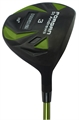 Forgan of St Andrews IWD2 Fairway Wood