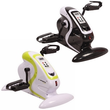 Confidence Motorized Electric Mini Exercise Bike