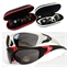 Palm Springs Performance Sunglasses - 2 for 1