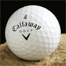 24 Callaway HX HOT grade AAA Golf Balls