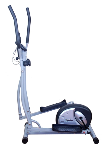 for trainers elliptical home under use 500 best