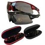 Palm Springs Pro Series Sunglasses - 2 for 1