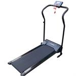 Confidence Power Plus Motorized Electric Treadmill