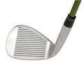 Forgan Series 2 Stainless Steel Wedges