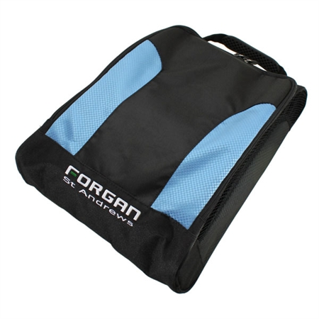 Forgan of St Andrews Golf Shoe Bag
