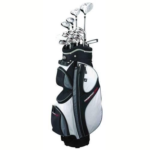 Golf club bags cheap sale