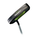 Forgan IW Putter II
