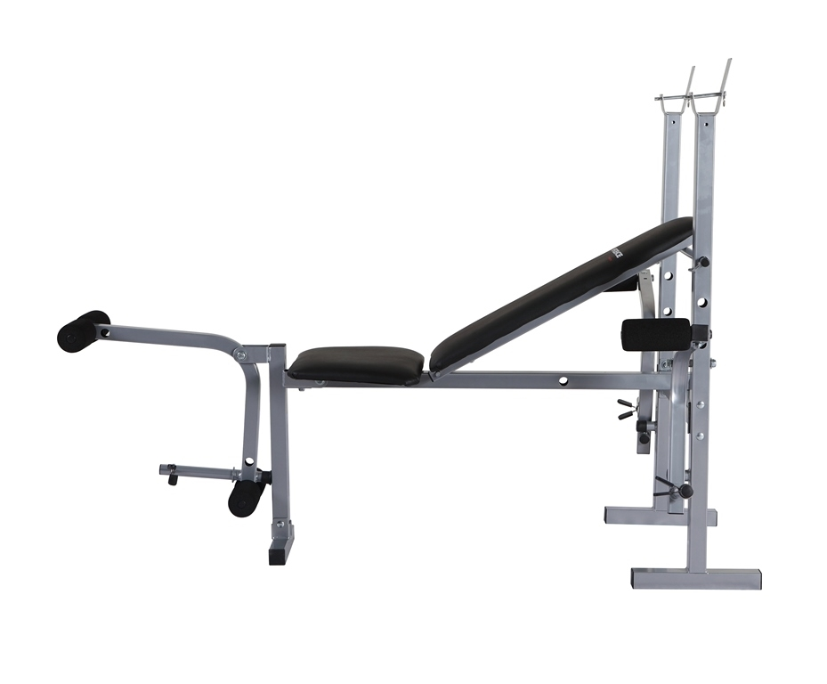 Weight Bench With Butterfly 28 Images New Marcy Bench