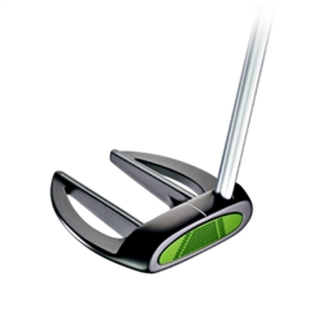 Forgan IW Putter IV