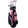 Golf Sets for Women - Right Hand