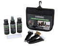 Forgan of St Andrews Deluxe Club Cleaning Kit