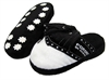 Forgan of St Andrews Golf Slippers