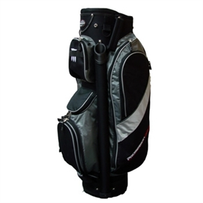 PROSiMMON GOLF 14 Way DIVIDER CART BAG