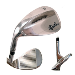 Confidence CARBON STEEL LEFTY 5612 SW