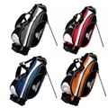 PALM SPRINGS GOLF Lightweight Stand Bag - 4 colors
