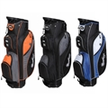 Confidence Golf Pro II 14 Way Divider Cart Bag