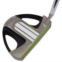 Forgan of St Andrews TP-1 Putter