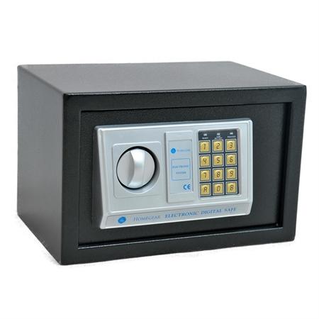 Homegear Medium Electronic Safe