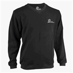 Palm Springs Long Sleeve Golf Sweater - 2 for 1