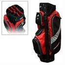 Cart Bags