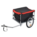Confidence Cargo Bike Trailer