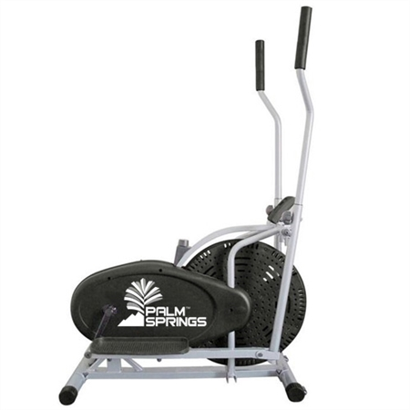 Palm Springs ELLIPTICAL Cross Trainer w/COMPUTER