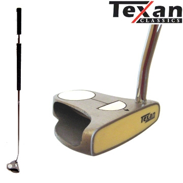 Texan Classics White Ball 41