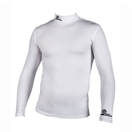 Palm Springs Performance Summer Baselayers 2 for 1