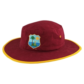 West Indies 2011/2012 ODI Sun Hat