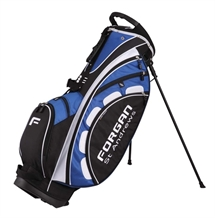 Forgan of St Andrews PRO ll Stand Bag
