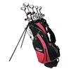Golf Sets for Men - Left Hand