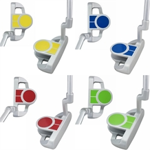 Young Gun SGS V3 Junior Golf Putter