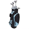 Golf Sets for Women - Left Hand
