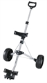 Young Gun Junior Golf Cart - Adjustable