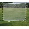 Standard Golf Practice Net 7' X 9'