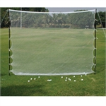 Standard Golf Practice Net 7' X 9'
