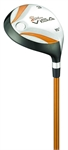 Palm Springs Golf Visa Mens Fairway Wood