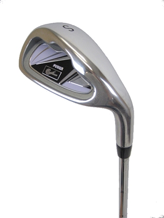 Confidence Lady's Power II Sand Wedge