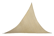 Palm Springs 11.5' Triangle Sail Shade
