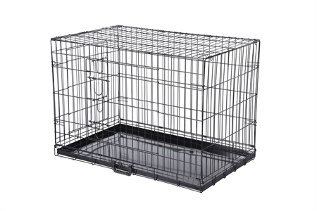 Confidence Pet Dog Crate - Small
