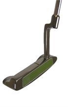 Forgan of St Andrews TP-3 Putter