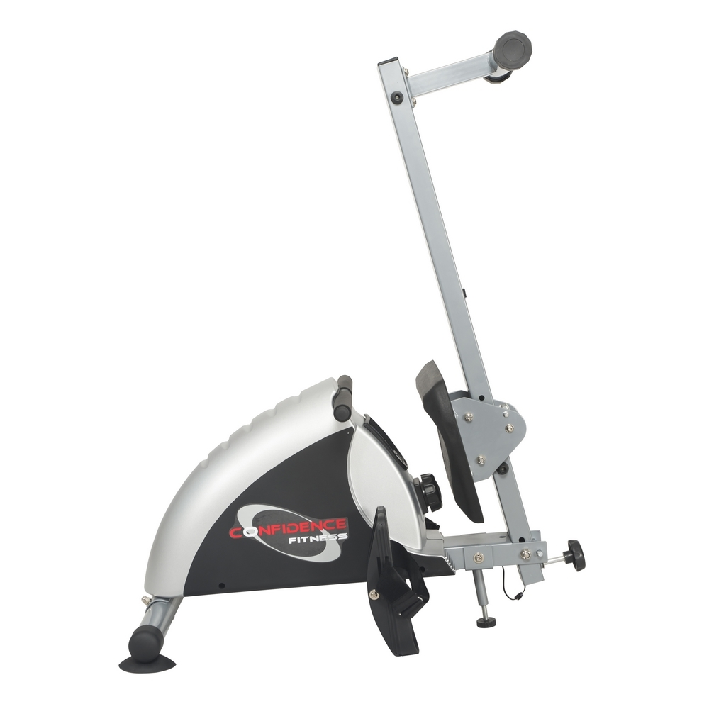 rowing machine magnetic