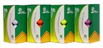 16 Palm Springs Ultimate Distance Golf Balls