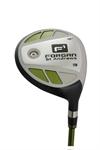 Forgan Golf Series 1 Custom Fit Fairway Woods