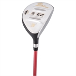 Palm Springs 2ez MENS Low Profile Fairway Wood
