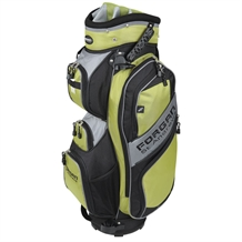 Forgan of St. Andrews deluxe New CART Bag