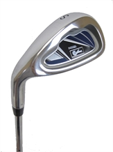 Confidence Men's Power II Sand Wedge