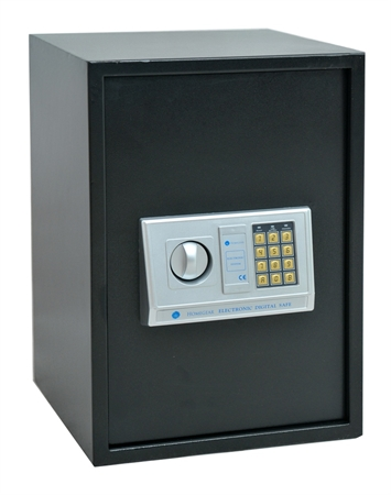 Homegear Large Electronic Safe