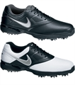 Nike Mens Heritage lll Golf Shoes
