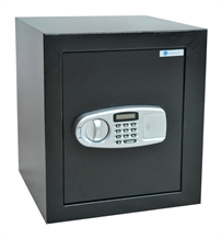 Homegear Fire Proof Electronic Safe